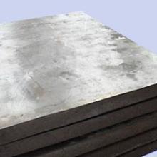 供应AS41B镁合金 AS41B镁合金板