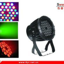 供应LEDD361F防水投射灯