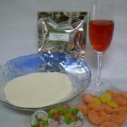 优质食品甜味剂AK糖安赛蜜图片