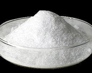甜味剂甘露醇D一甘露糖醇图片
