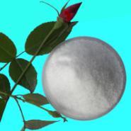L精氨酸盐酸盐图片