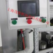 悬臂箱cp控制箱机床吊箱图片