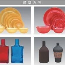 供应上海玻璃釉价格