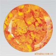 供应上海玻璃釉厂家报价
