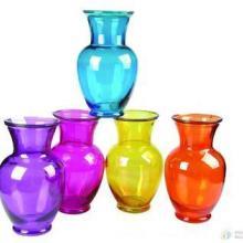 供应上海彩晶石玻璃专用釉报价