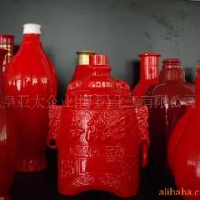 供应上海玻璃釉经销商