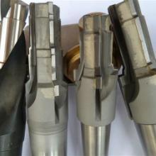 供应常州非标复合成型焊接铣刀