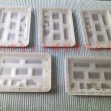 供应ipad保护壳周边手板模型批发