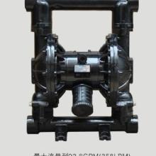 供应胶水循环泵-YLH40CLSSSPSP气动隔膜图片