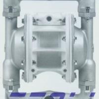 供应威马2寸3A卫生泵
