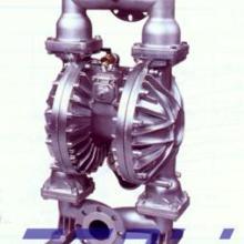供应YAMADA(山田)NDP80铝合金气动双隔膜图片