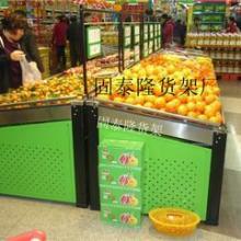 供应蔬菜架水果架批发