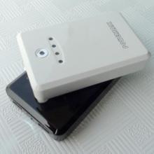 IPHONE 手机外接电池 充电器 移动电源 平板电脑外置电源