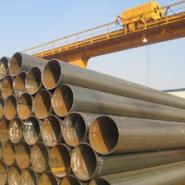 4140钢管/106B无缝钢管图片