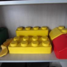 供应橡胶玩具,名种动物头盔,PU足球篮球橄榄球、水果动物装饰品,批发