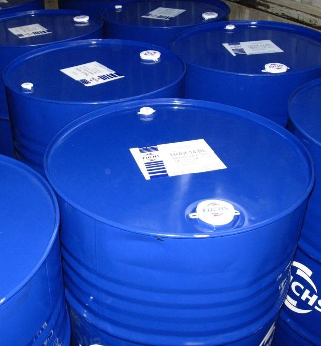 沈阳批发壳牌可耐压100齿轮油 壳牌可耐压齿轮油 福斯齿轮油