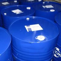供应福斯DTA 100液压油,RENOLIN DTA 100液压油