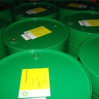 供应BP68格尔齿轮油 BP海力克100抗磨液压油