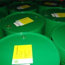 供应BP68格尔齿轮油 BP海力克100抗磨液压油 图片