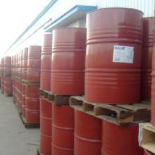 新疆美孚拉力士SHC1024空压缩机油,包头美孚润滑油价格代理商批发