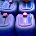 除油粉、除油剂(脱脂粉、脱脂剂)