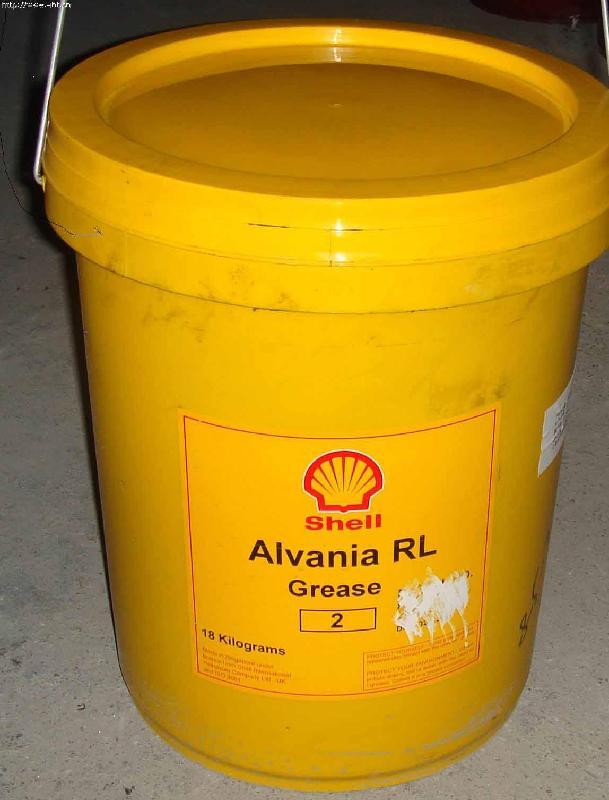 批发壳牌万利得220循环油  壳牌万利得循环油  壳牌循环油