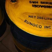 ILOCUT300切削油图片