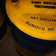 太阳防锈油SUNKOTE1303图片