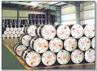 齿轮油日本出光黛芬妮32号合成齿轮油 ALPHA GEAR