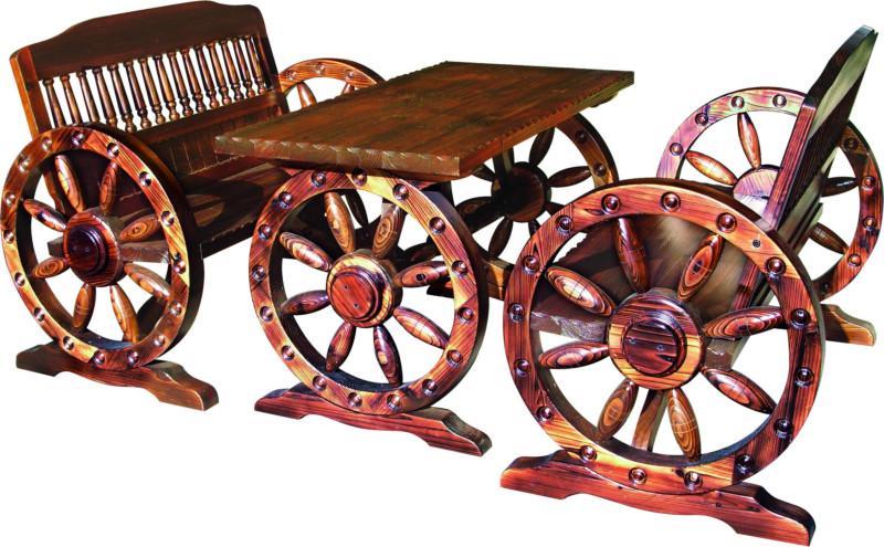 供应双人车轮椅SD092