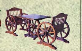供应单人车轮椅SD095
