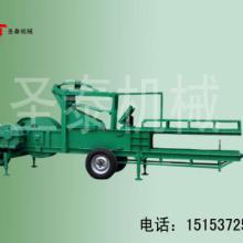 供应稻草打捆机厂家,秸秆打捆机图片图片