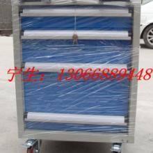 重型工具车 重型工具车定做 重型工具车厂家 尽在深圳理顿