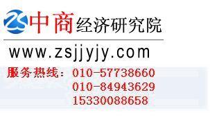 2012-2016年中国半自动裱纸机产业图片