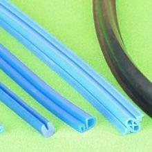 供应食品级硅橡胶密封条
