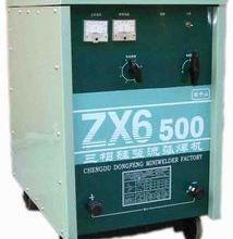 柳州水下电焊,水下切割,水下作业公司13515131766