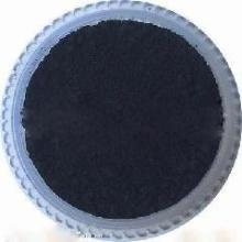 供应铜铬黑耐高温环保涂料专用铜铬黑批发