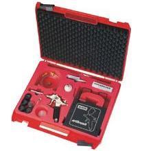 合肥定达SATAjet20artbrush工艺设计喷枪(套装)批发