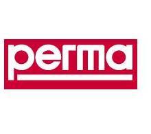 合肥定达代理德国Perma自动注脂器-自动加油器批发