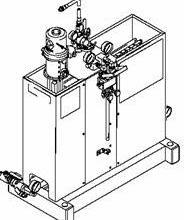 合肥定达代理GRACO喷涂可变比例的双组份涂胶设备 GRACO喷涂可变比例双组份涂胶批发