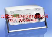 合肥定达授权代理德国Halstrup微差压传感器图片