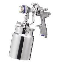 合肥定达专业代理德国SATAjet1000-210工业型省漆高效(RP)下壶喷枪批发