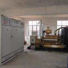 供应上饶县玉柴发电机组维修二手发电机回收旧发电机配件供应配件出售图片