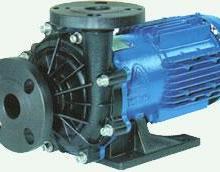 供应唐山销售易威奇磁力泵无泄漏泵批发