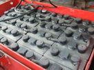 供应叉车电池7VBS700-11VBS715