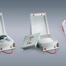 产品包装系列: