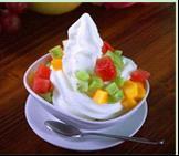 供应要买酸奶冰淇淋机机器就到佛山太康公司最专业采用进口压缩机麦当劳批发