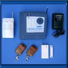 供应株洲最适合家用的GSM防盗报警器,GSM报警器最新价格批发