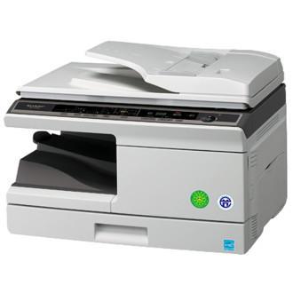 经济型复印机