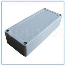 供应按钮盒ip66金属铝质接线盒批发
